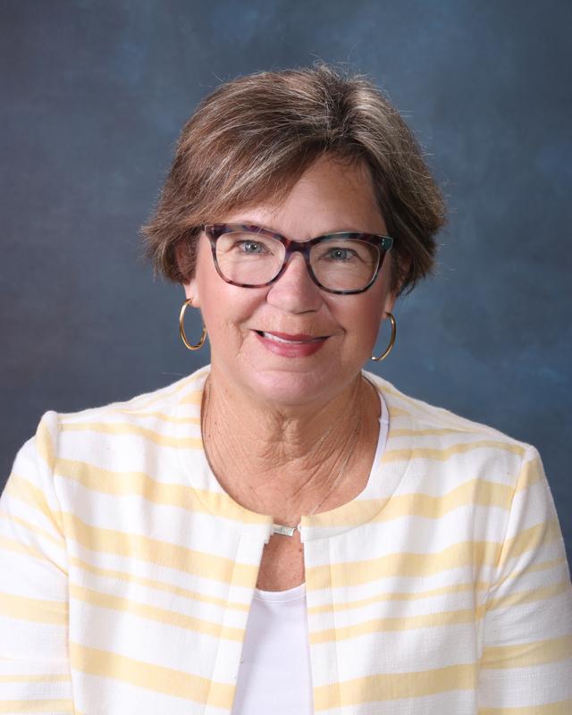 Lynn Schlatter