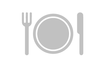 diningservices