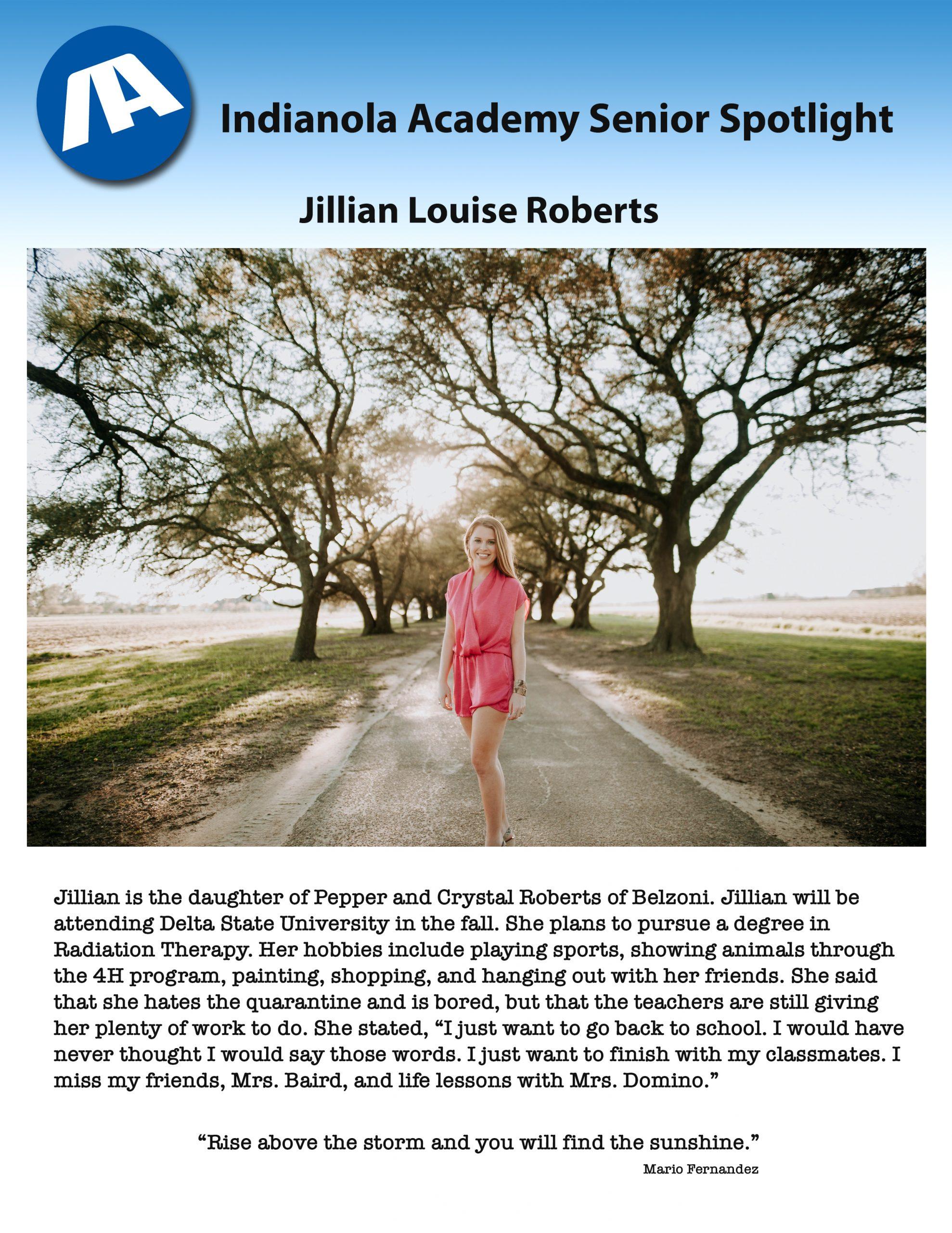 Jillian Roberts_edited-1